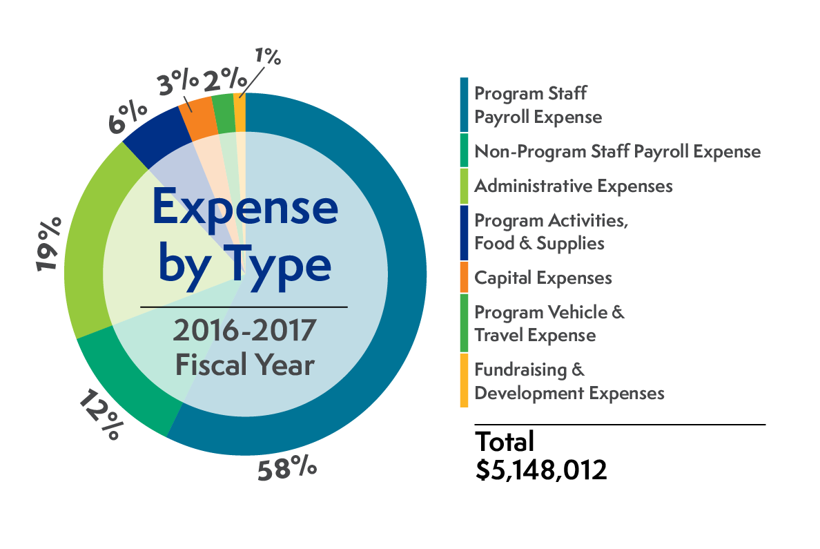 financialcharts expensebytype 2017FY