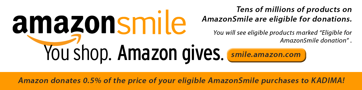 web eventPg 1200x300 AmazonDonate 1